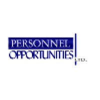 5a6e52ea68e Personnel Opportunities Ltd.