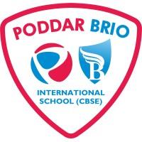 Poddar Brio International School | LinkedIn