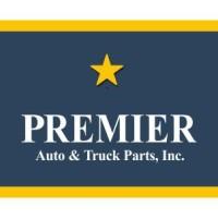 Premier Auto and Truck Parts, Inc  | LinkedIn