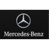 mercedes-benz luxembourg | linkedin