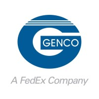 GENCO, A FedEx Company   LinkedIn
