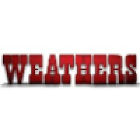 Weathers Hardware Liance Co