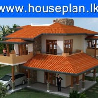 House Plan Sri Lanka Linkedin