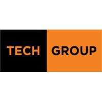 TECH GROUP | LinkedIn