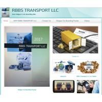 RBBS Transport LLC | LinkedIn