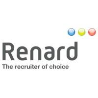 Renard Resources Ltd | LinkedIn