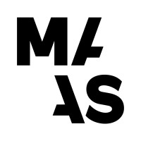 Museum Of Applied Arts And Sciences Linkedin