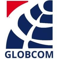 Global Computer Services L L C | LinkedIn