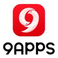 9Apps App Store | LinkedIn