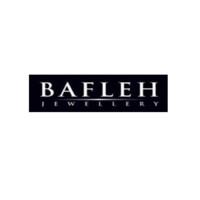 BAFLEH GEMS & JEWELLERY LLC | LinkedIn