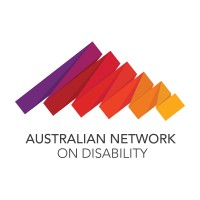 Hiring People With Disabilities Isnt Just The Right Thing >> Australian Network On Disability Linkedin