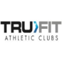 TruFit Athletic Clubs | LinkedIn