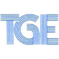 Tammam Gulf | LinkedIn