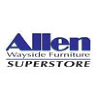 Allen Wayside Furniture Linkedin
