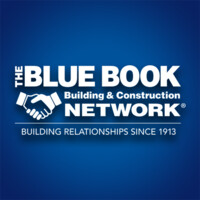 The Blue Book Building & Construction Network® | LinkedIn