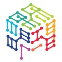 Rubik Technologies Shpk | LinkedIn
