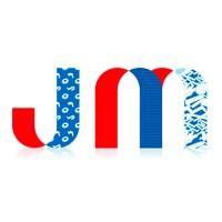 Josep Muntal S L Linkedin