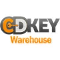 CDKEY Warehouse | LinkedIn