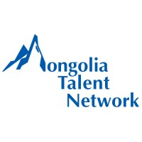 Mongolia Talent Network | LinkedIn