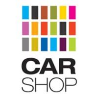 CarShop LinkedIn - Carshop
