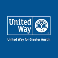 United way for greater austin linkedin malvernweather Gallery