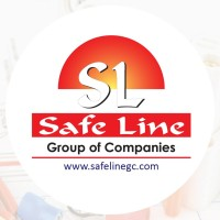 Safe Line Group of Companies | LinkedIn