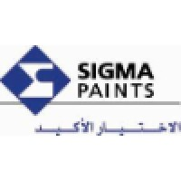 Sigma Paints Middle East | LinkedIn
