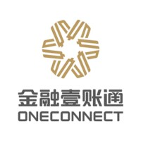 Image result for oneconnect