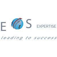 Eos Expertise Cabinet Conseil It Present A Paris Lyon Et