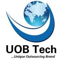 UOB Tech Pte  Ltd  | LinkedIn