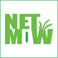 NETMOW   LinkedIn
