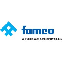 Al-Futtaim Auto & Machinery Co  LLC (FAMCO) | LinkedIn