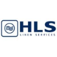 HLS Linen Services | LinkedIn