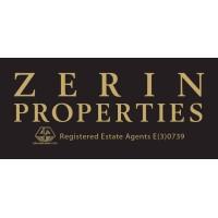 Zerin Properties   LinkedIn
