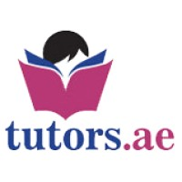 IB ( HL-SL)(A-AS-IGCSE-MYP) Group-Individual-Private Tuition In