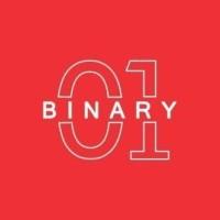 Web binary com