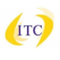 ITC Group   LinkedIn
