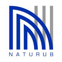 Naturub Group Of Companies | LinkedIn