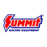 Summit Racing Equipment | LinkedIn