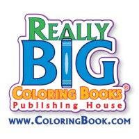 Really Big Coloring Books® Inc. | LinkedIn