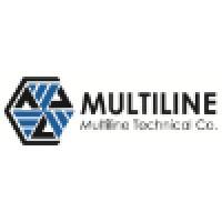 MULTILINE TECHNICAL COMPANY | LinkedIn