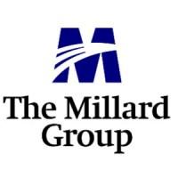 The Millard Group, Inc  | LinkedIn