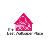 LinkedIn · Sign in · Join now · Jobs · Companies · Salaries. The Best Wallpaper Place