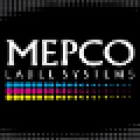 Mepco Label Systems | LinkedIn
