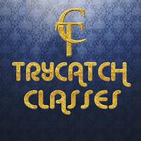 TryCatch Classes | LinkedIn