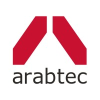 Arabtec Construction LLC | LinkedIn