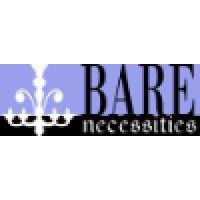 ebc421ee15c Bare Necessities Spa & Boutique | Houston Brazilian Waxing & Facials ...