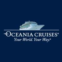 Oceania Cruises   LinkedIn