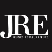 Welp JRE - Jeunes Restaurateurs | LinkedIn YV-86