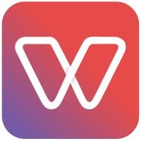 Woo - Dating App | LinkedIn